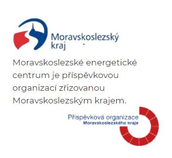 Příspěvková organizace Moravskoslezského kraje